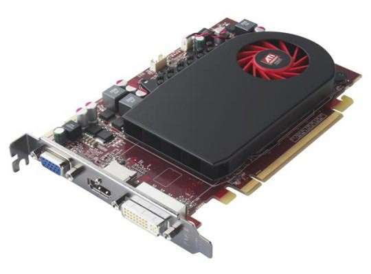 how to choose a graphic card for pc