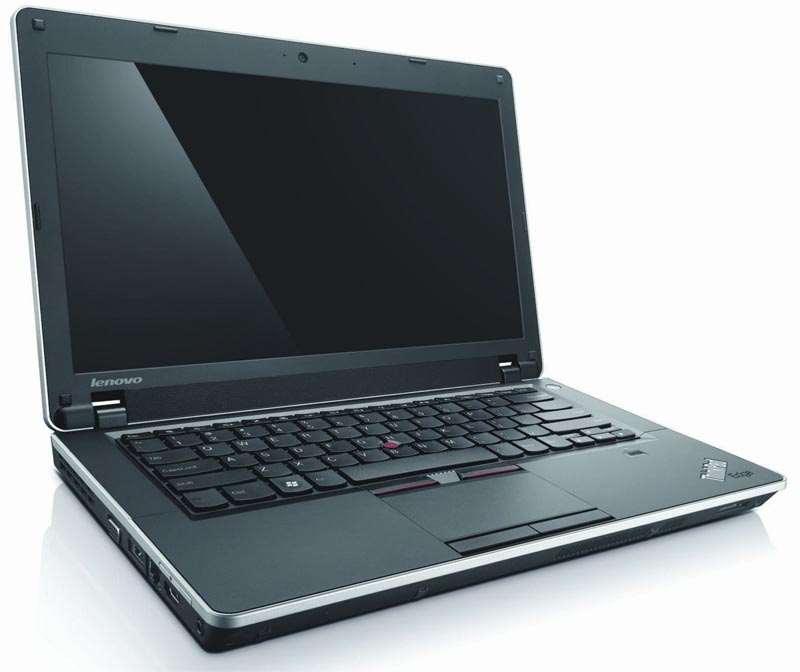 Lenovo's ThinkPad Edge 14, why it's a slick all-round ...