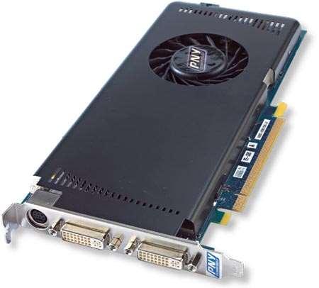 Nvidia Geforce 210 Driver Windows 7 Download