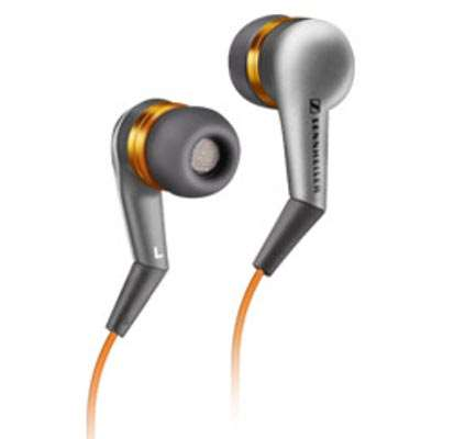 sennheiser cx 380 sport lets you wash your earphones after. Black Bedroom Furniture Sets. Home Design Ideas