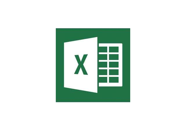 how to become good with excel