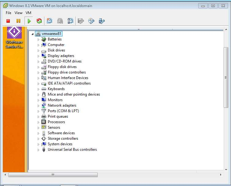 Hands-on with hypervisors - Labs - iTnews