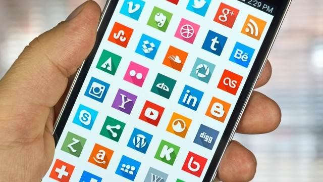 36 top productivity-enhancing mobile apps - Software