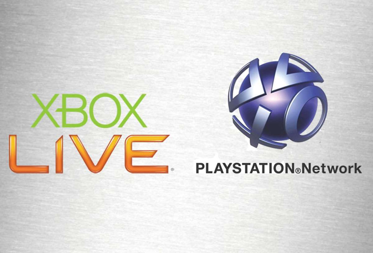 how to add child to xbox live account