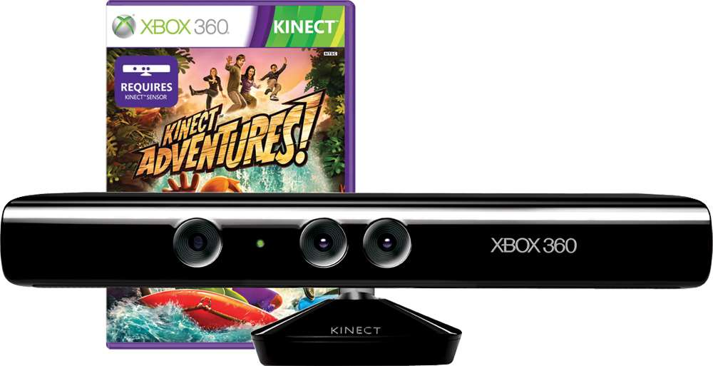 Xbox 360 T Games : Last minute gift ideas for under pc tech authority