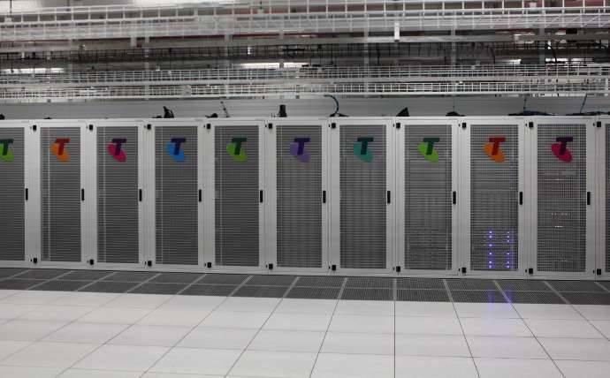 Date generator in Melbourne