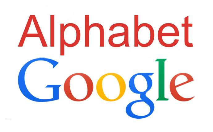 Time for a rebrand: tech companies refresh their look ...