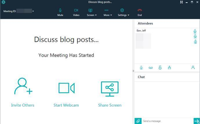 Amazon Chime Vs Microsoft Skype Collaboration Crn Australia