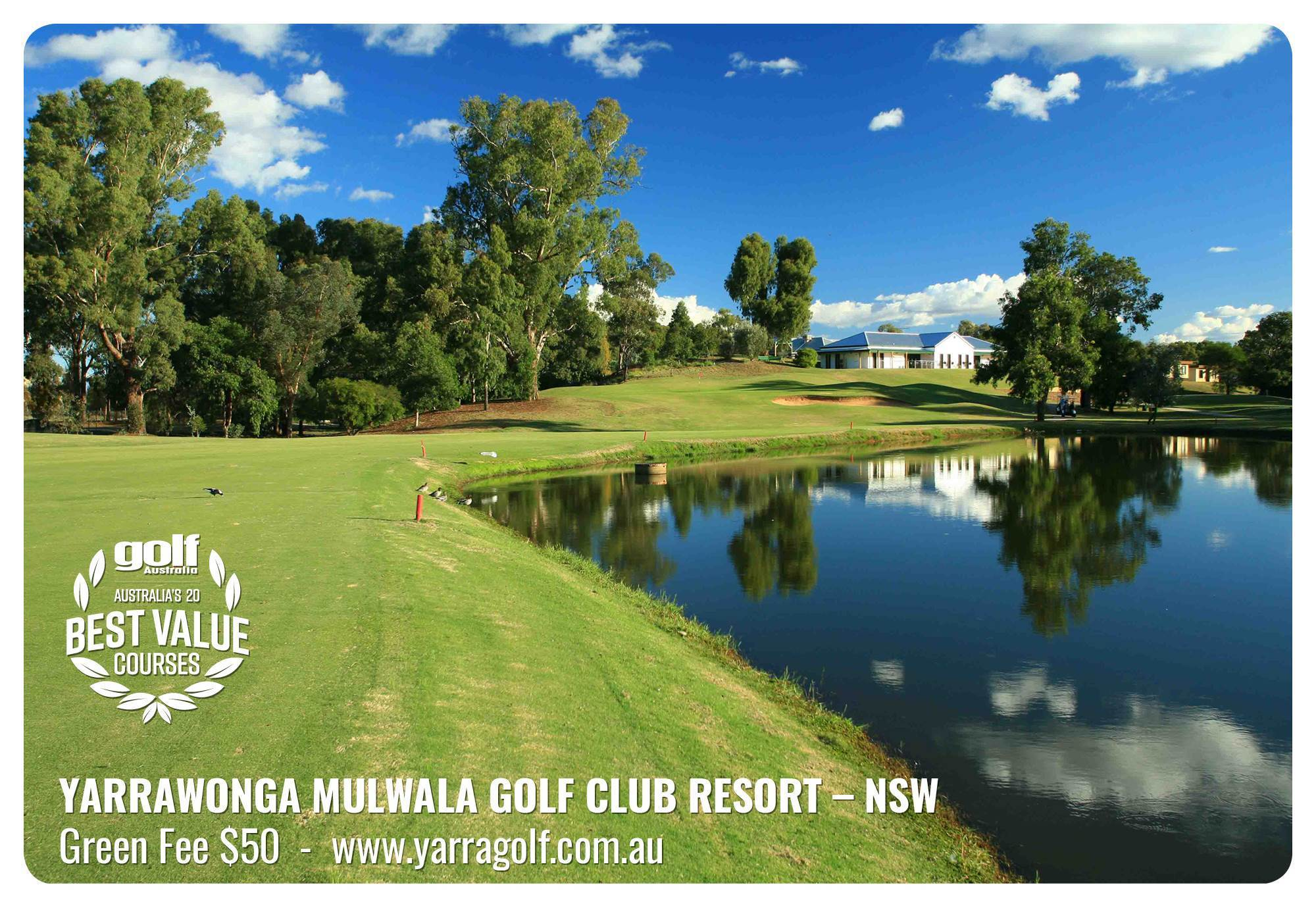 australia u0027s 20 best value for money golf courses golf australia