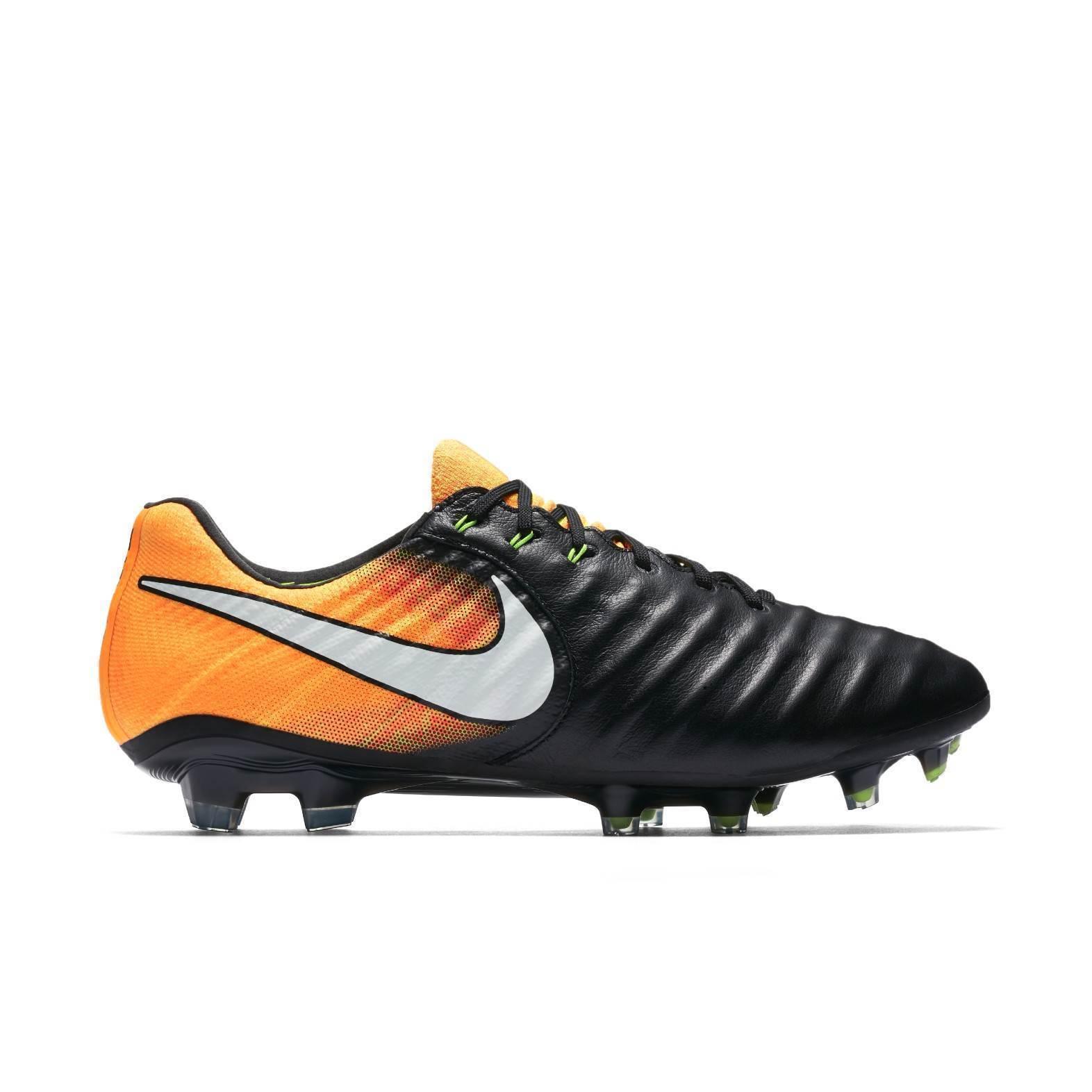 ef45d6ef7 Gallery  Nike s Tiempo Legend VII - Boots - FTBL Life