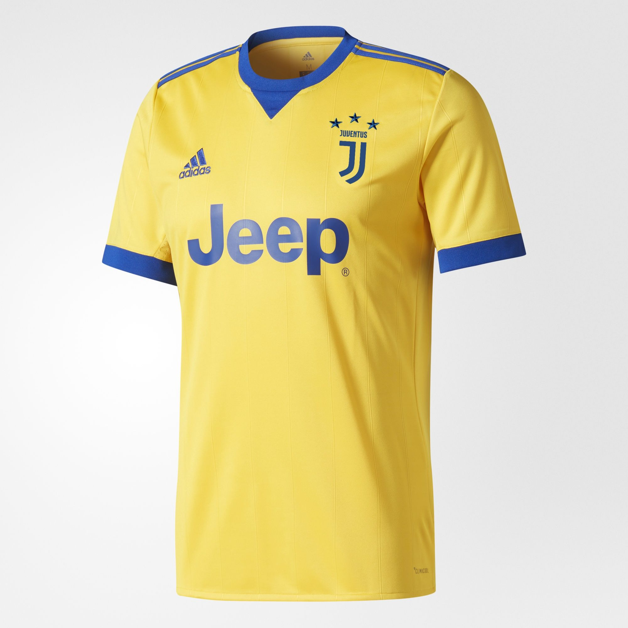 14b7a1222 Gallery  Juventus releases 2017-18 adidas away kit - Style - FTBL Life