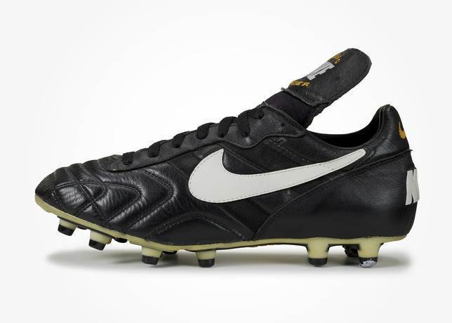 a1bb01334d9 Gallery  The history of the Nike Tiempo - Boots - FTBL Life