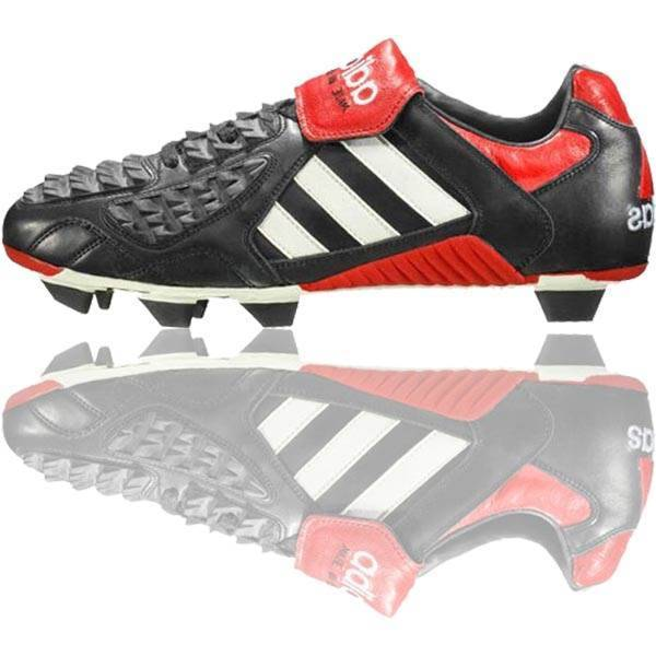 meet 605b4 702c3 ... ebay evolution of the adidas predator boots ftbl life 65555 eedb9
