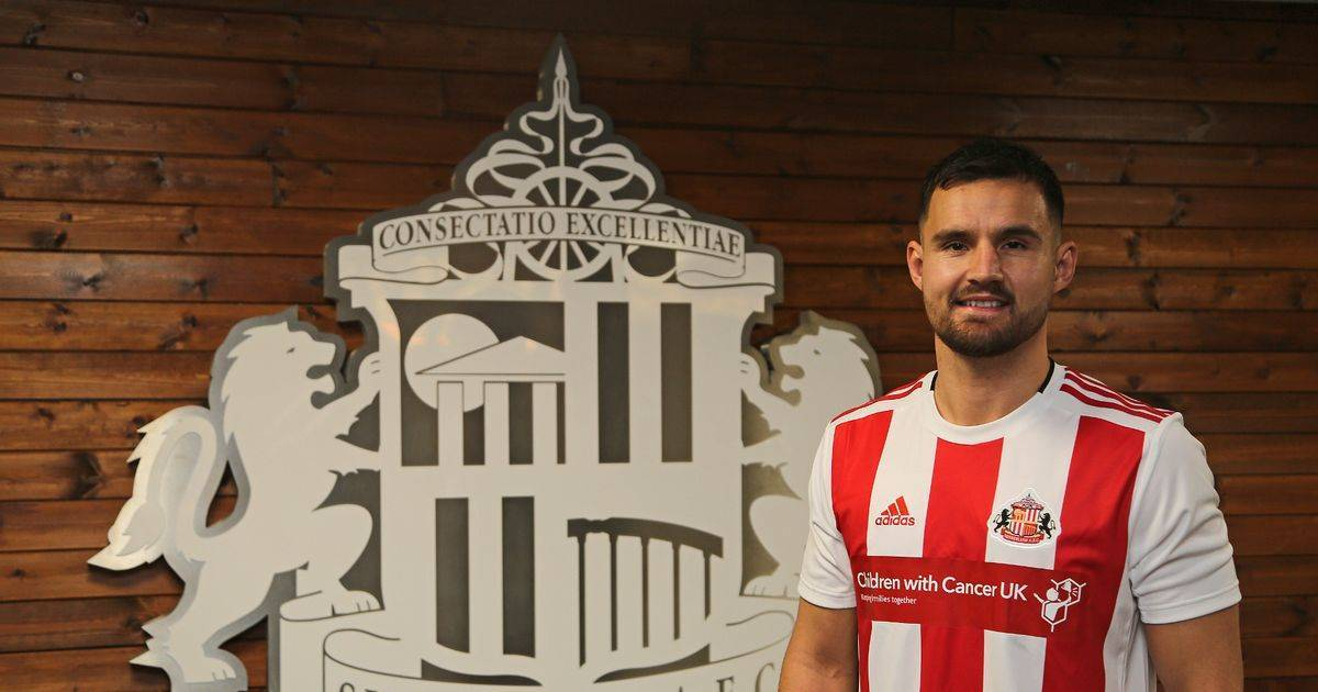 'Sometimes it's not meant to be': Sunderland sign Socceroo