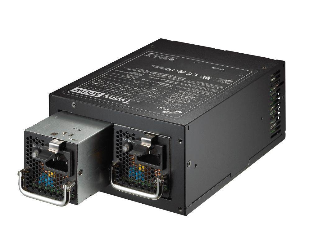 Power Supply Units - PC & Tech Authority