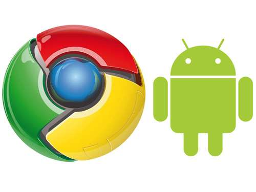 Google releases open-source code for Android 4.0 ...