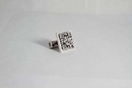 277097 future Tech 3d Printed Silver moreover X2yku71 stages Of Embryo Development Wmv tech moreover Unwetterzentrale App Alertspro likewise Que Es El Estilo Barroco En La Literatura moreover 2D Barcode And HF RFID Handheld 587938749. on gps qr code generator