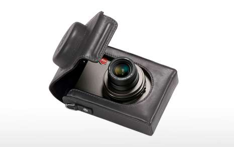 leica d lux 5 manual