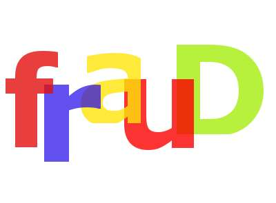 Four Ebay Scams To Avoid Security Itnews