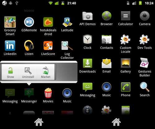 app hider beta best android apps