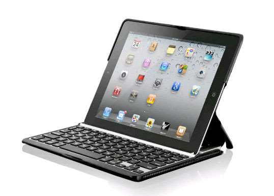 Christmas Gift Guide Top 5 Ipad 2 Cases Pc Amp Tech Authority