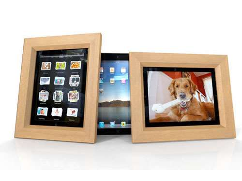 5 of the best ipad 2 cases camera frame