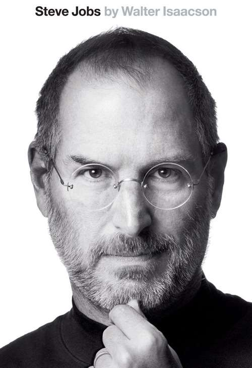 best ebooks steve jobs exclusive biography walter isaacson