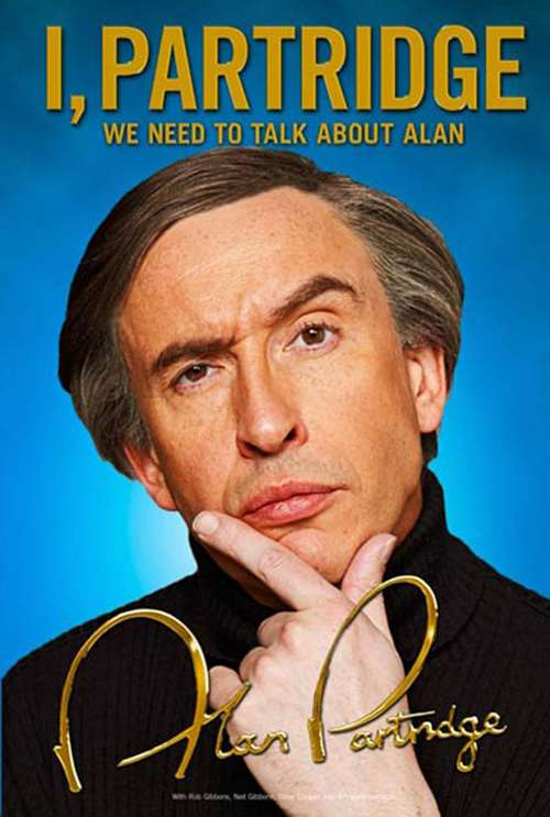 best ebooks i partridge we need to talk about alan