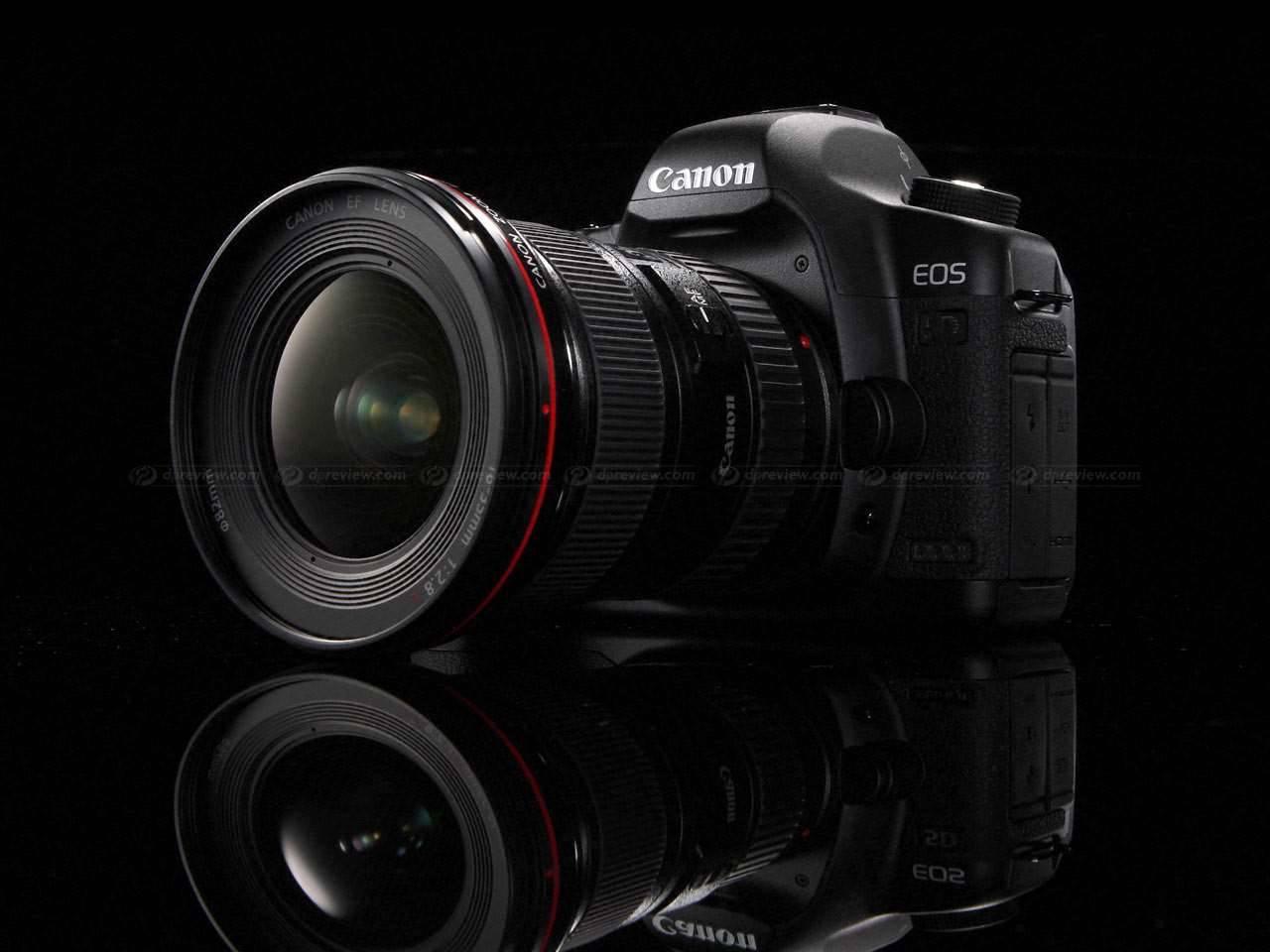 Фотоаппараты никонть эротику 23 фотография