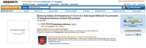 Samsung-Galaxy-S-III-amazon-germany