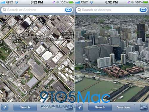 iOS-6-maps