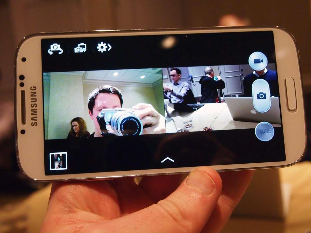 Узнаём, какие приложения для камеры предлагают широкий выбор инструментов для создания и обработки идеального фото