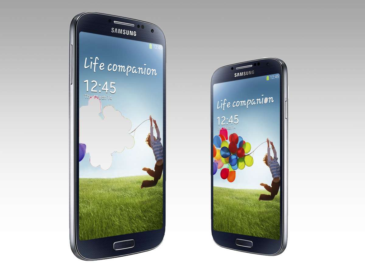 samsung galaxy s4 mini incoming stuff budget. Black Bedroom Furniture Sets. Home Design Ideas