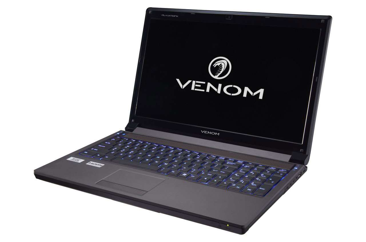 Image Result For Gaming Laptop Branda