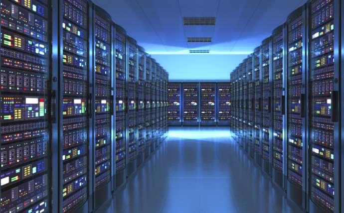 Bendigo Telco slashes storage costs with SwiftStack