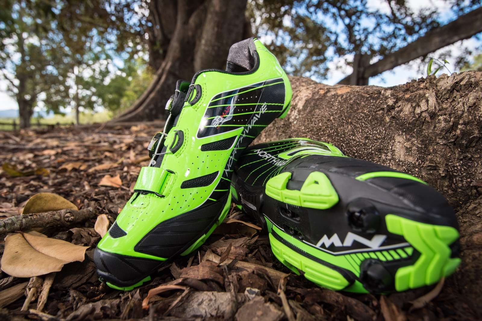 Tested Northwave Extreme Xc Shoes Australian Mountain