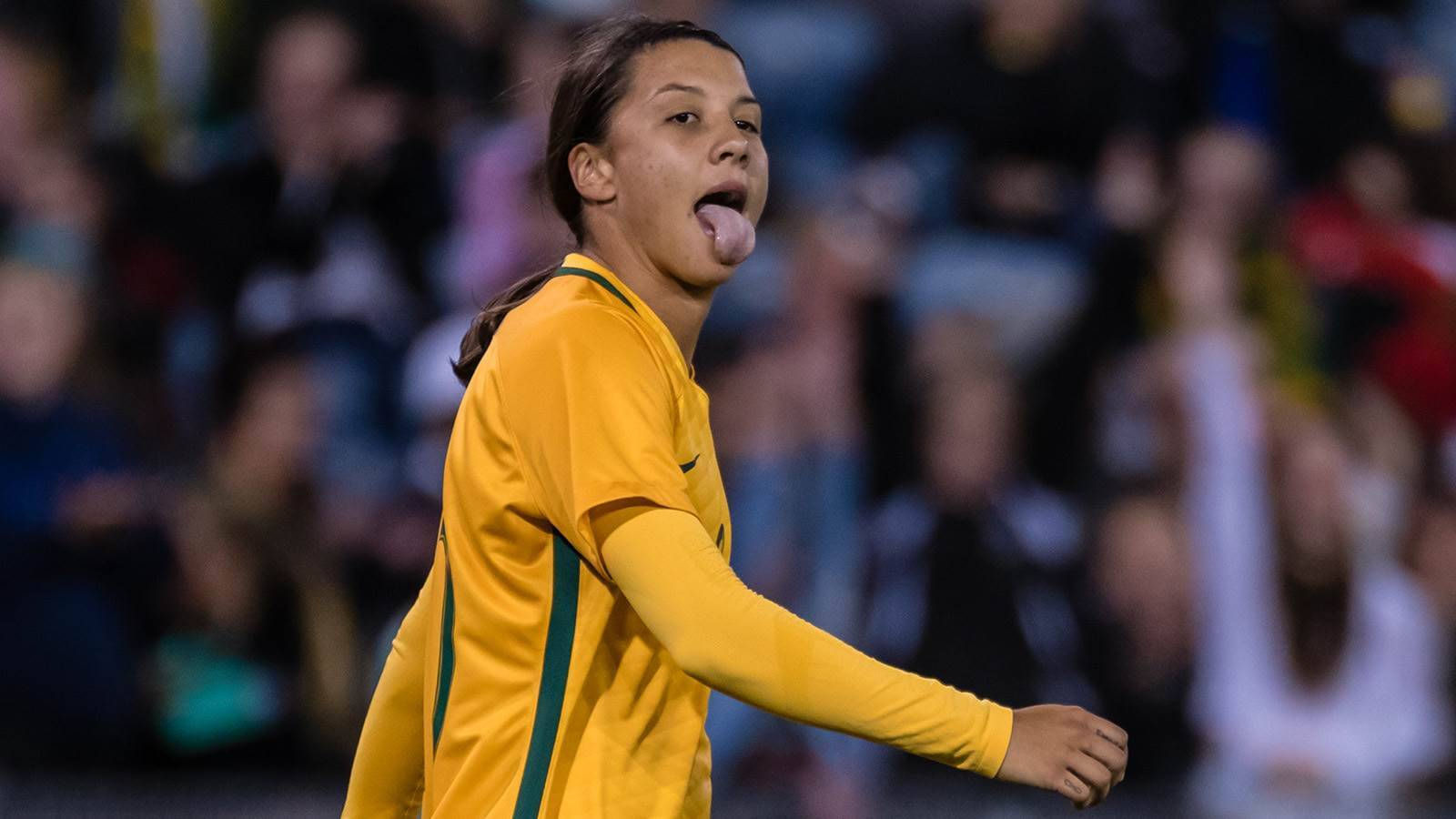 Deadly virus worries for Matildas in China