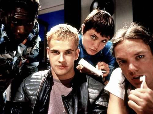 25 best best hacker movies hackers 1995