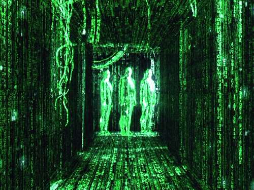 25 best best hacker movies the matrix 1999