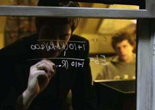 25 best best hacker movies the social network 2010