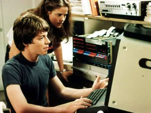 25 best best hacker movies wargames 1983