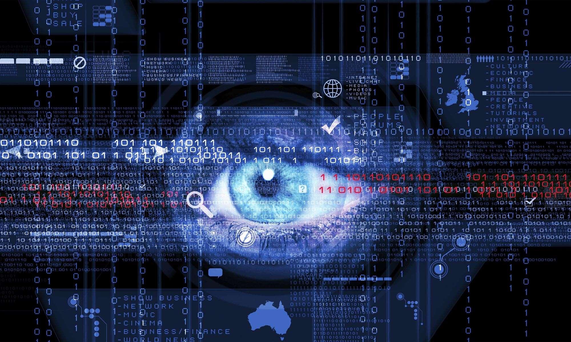 Nothing Beats Bulk Intelligence Gathering Us Report