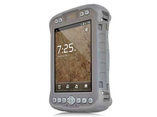 5 Of The Best Post Apocalyptic Gadgets Pc Amp Tech Authority