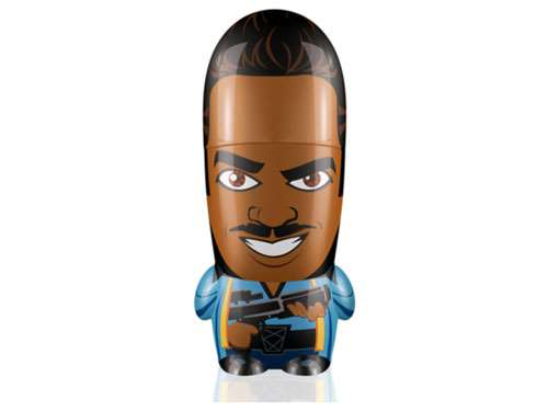 5 of the best star wars gadgets mimobot flash drive