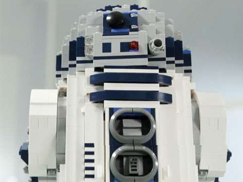 5 of the best star wars gadgets r2 d2 lego