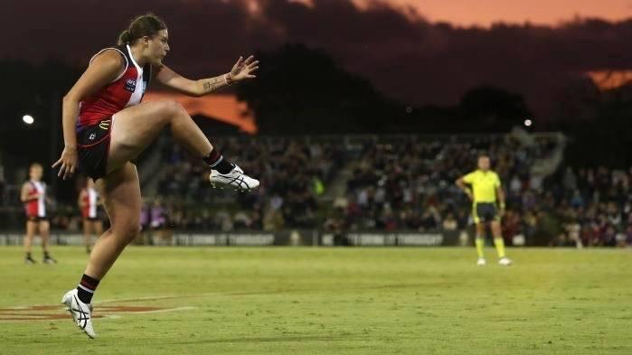 3 Things We Learned: St Kilda Saints vs Melbourne Demons