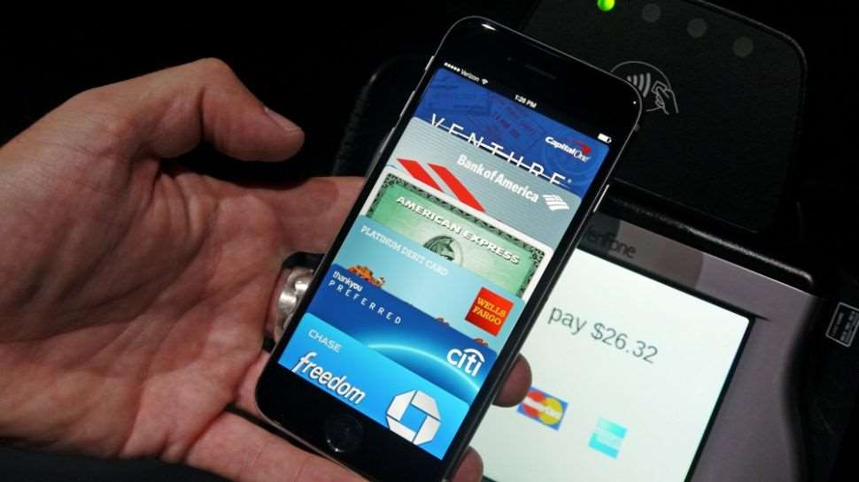 Banks surrender in Apple Pay fee fight - Finance - iTnews