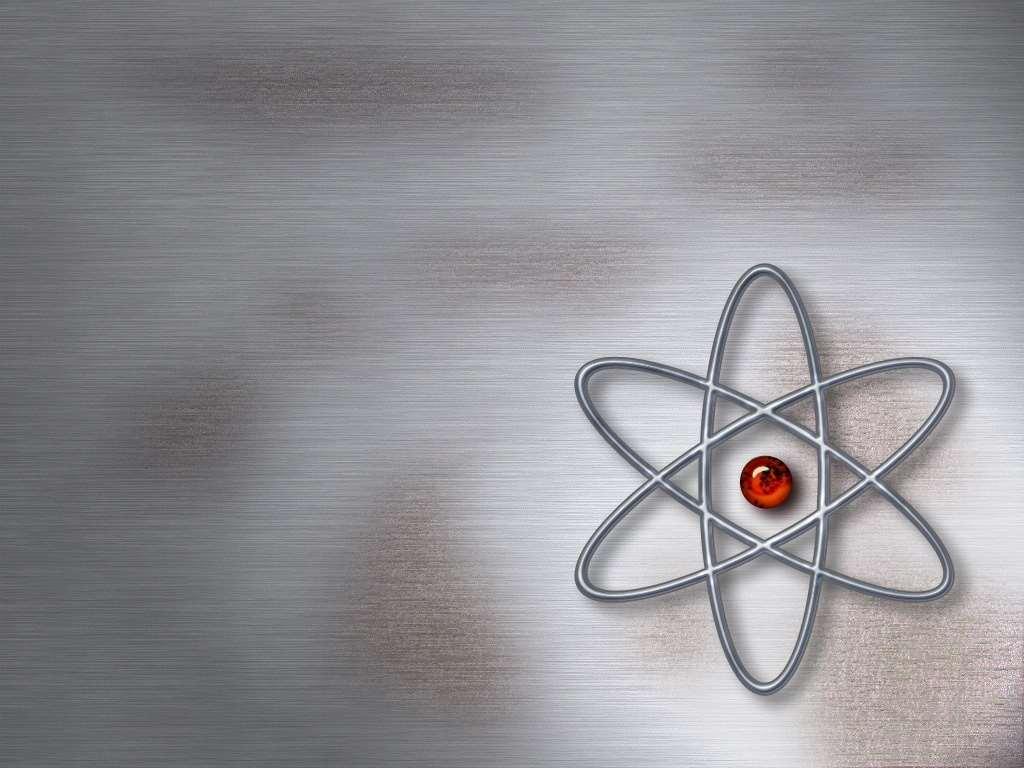 Chemistry Atoms Wallpaper Atomic-symbol-1-k45x4c0wur-    Nuclear Atoms Wallpaper