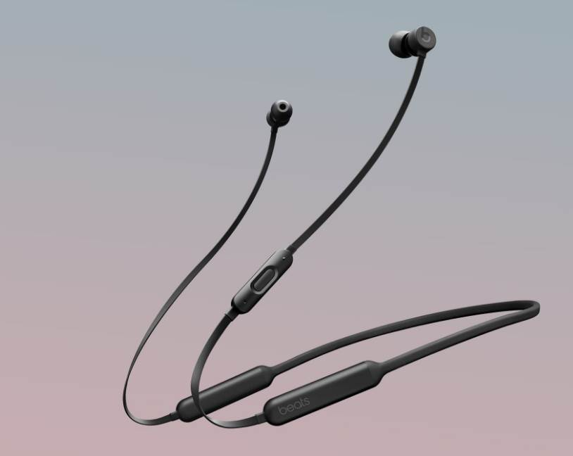 Earbuds bluetooth beats by dre - coby Earbuds Ohio