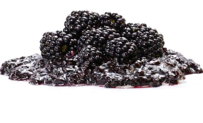 http://i.nextmedia.com.au/News/CRN-blackberry-squashed-jam-shutterstock_86397745.jpg